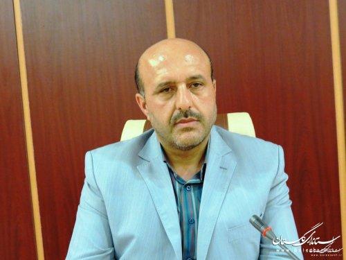 آموزش مدیریت بحران برای بانوان دستگاههای اجرایی استان برگزار شد-گزارش تصویری